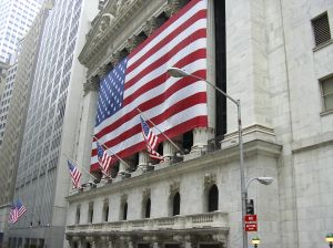 485085_new_york_stock_exchange