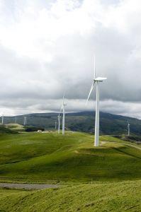 wind_farm1