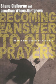 becomingtheanswer_cover
