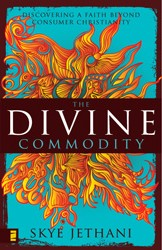 divine_commodity1